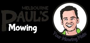 Paul's Mowing Melbourne