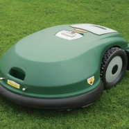 Robot Lawn Mowers – What Should You Know?
